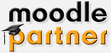 Lambda Solutions is a Moodle partner!