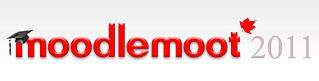 moodlemoot canada moodle eLearning online learning web development education