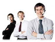 Moodle implementation corporate training customization support provisioning development eLearning