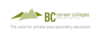 BC Career Colleges conference Vancouver eLearning LMS learning management system Moodle