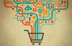 lambda solutions customer engagement