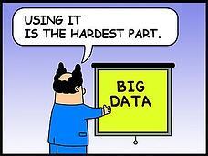 Using-Big-Data-