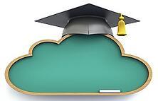 Cloud-Learning