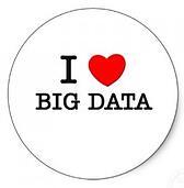 love-big-data-300x300