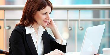 online-corporate-learner