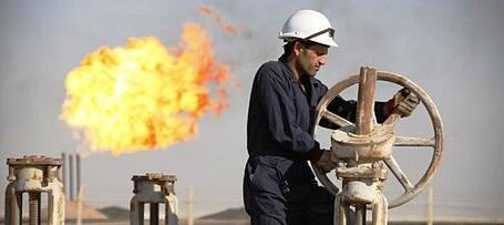 oil-and-gas-kurdistan