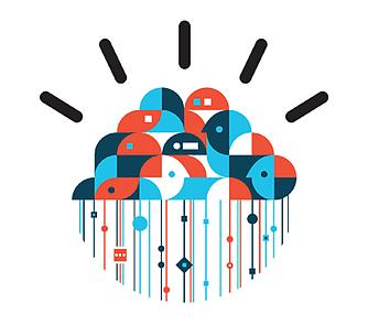 healthcare cloud computing
