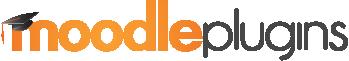 moodle-logo-plugins