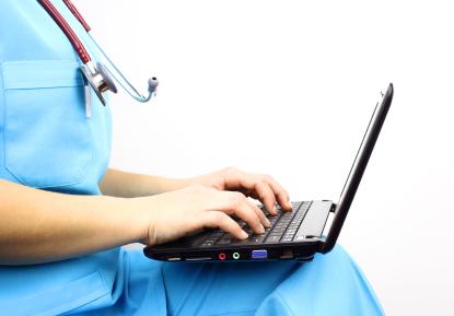 healthcare lms (2)