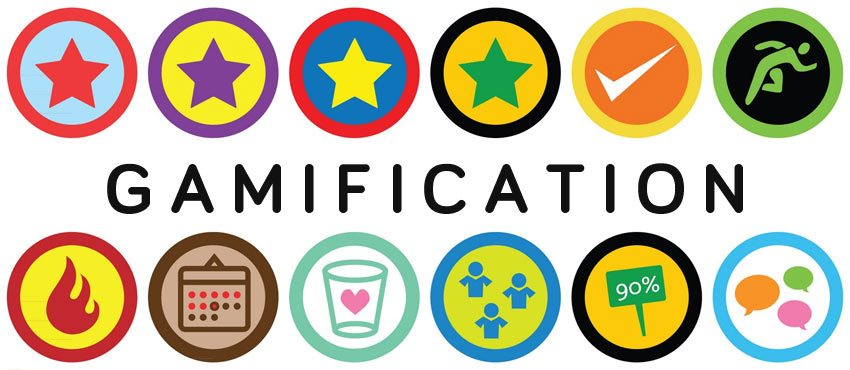 Gamification vs. Game Based Learning in eLearning