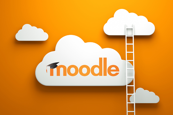 moodle-corporate-elearning