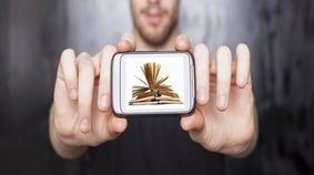 10-Tipps-zur-Einfuhrung-von-Mobile-Learning.jpg
