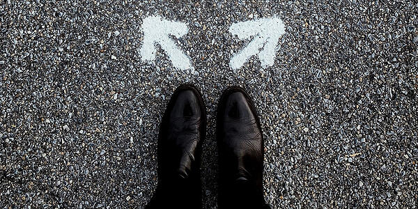 3 common mistakes organizations make when choosing an LMS and how to avoid them