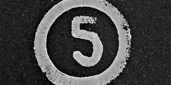 5 eLearning benefits for talent development performance