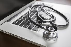 5_benefits_of_online_hipaa_compliance_training