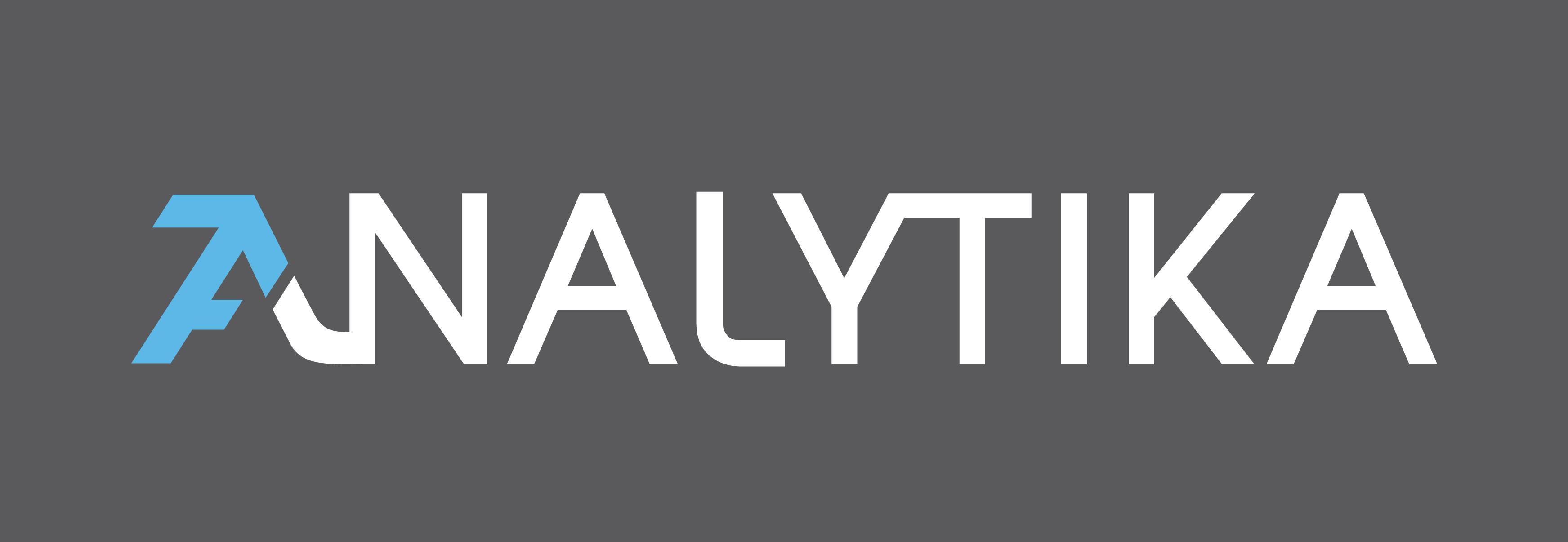 Analytika-Logo-reversegrey.jpg