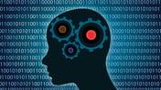 ArtificialIntelligenceGraduateCertificate_MAIN.jpg