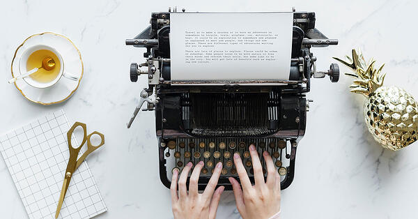 Authoring tools and why you should use them