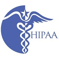 HIPAA-sized.jpg