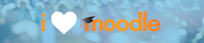 I_Heart_Moodle-email