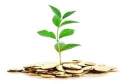 InvestingInPeople.jpg