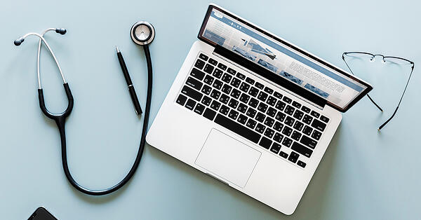The Benefits of a Cloud-based LMS for the Healthcare Industry