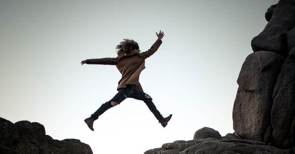 Why Your Organization Needs Skill Gap Analysis