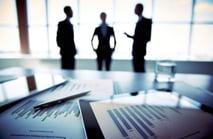 corporate-trainings-01-1024x672.jpg