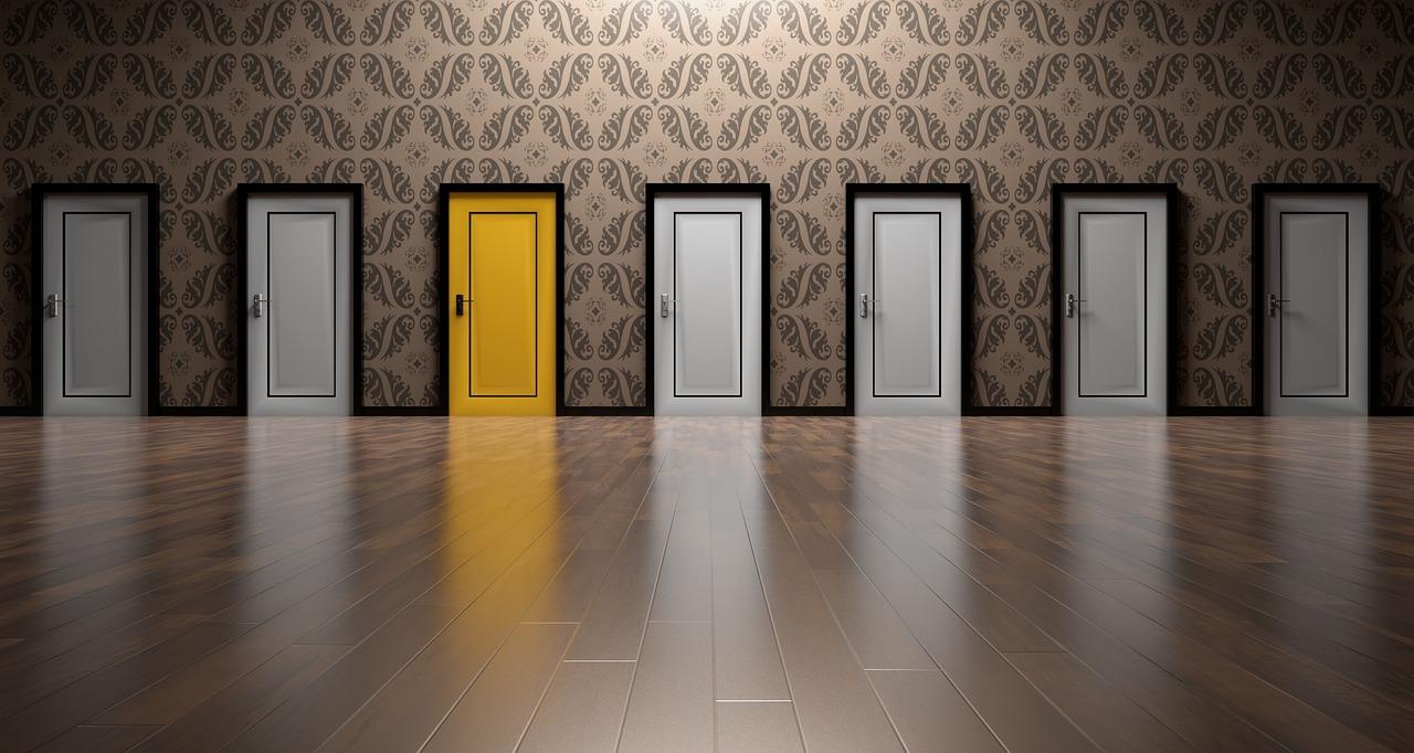 doors-1767563_1280.jpg