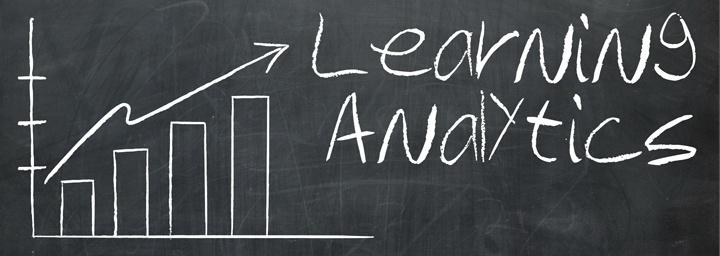 learninganalytics_chalkboard.jpg