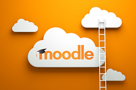 moodle-corporate-.png
