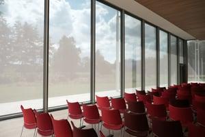 online training classroom