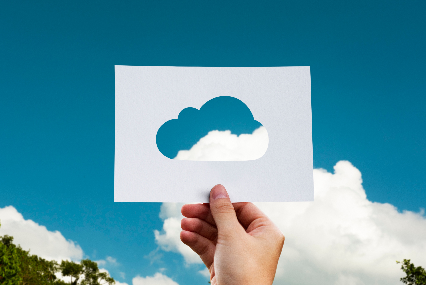 cloud based lms benefits