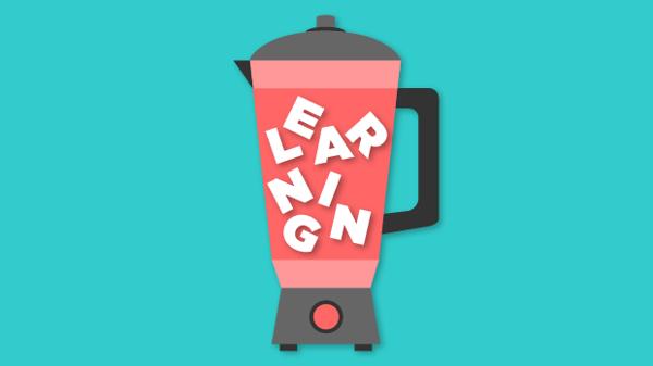 rr-blended-learning-16_9-01.png