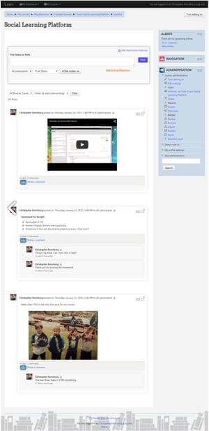 socialwall.jpg