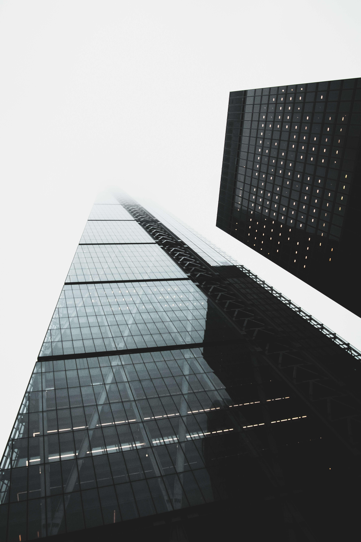 looking up business buildings totara learn lms