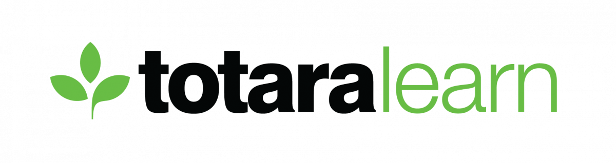 totara_learn_0