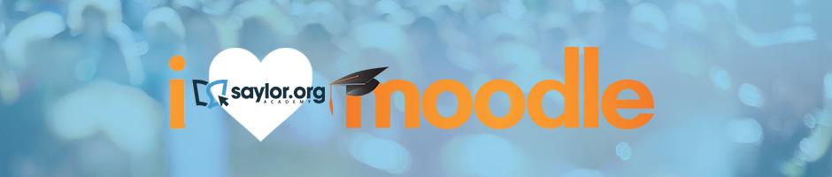 I_Heart_Moodle_-_Saylor_Academy