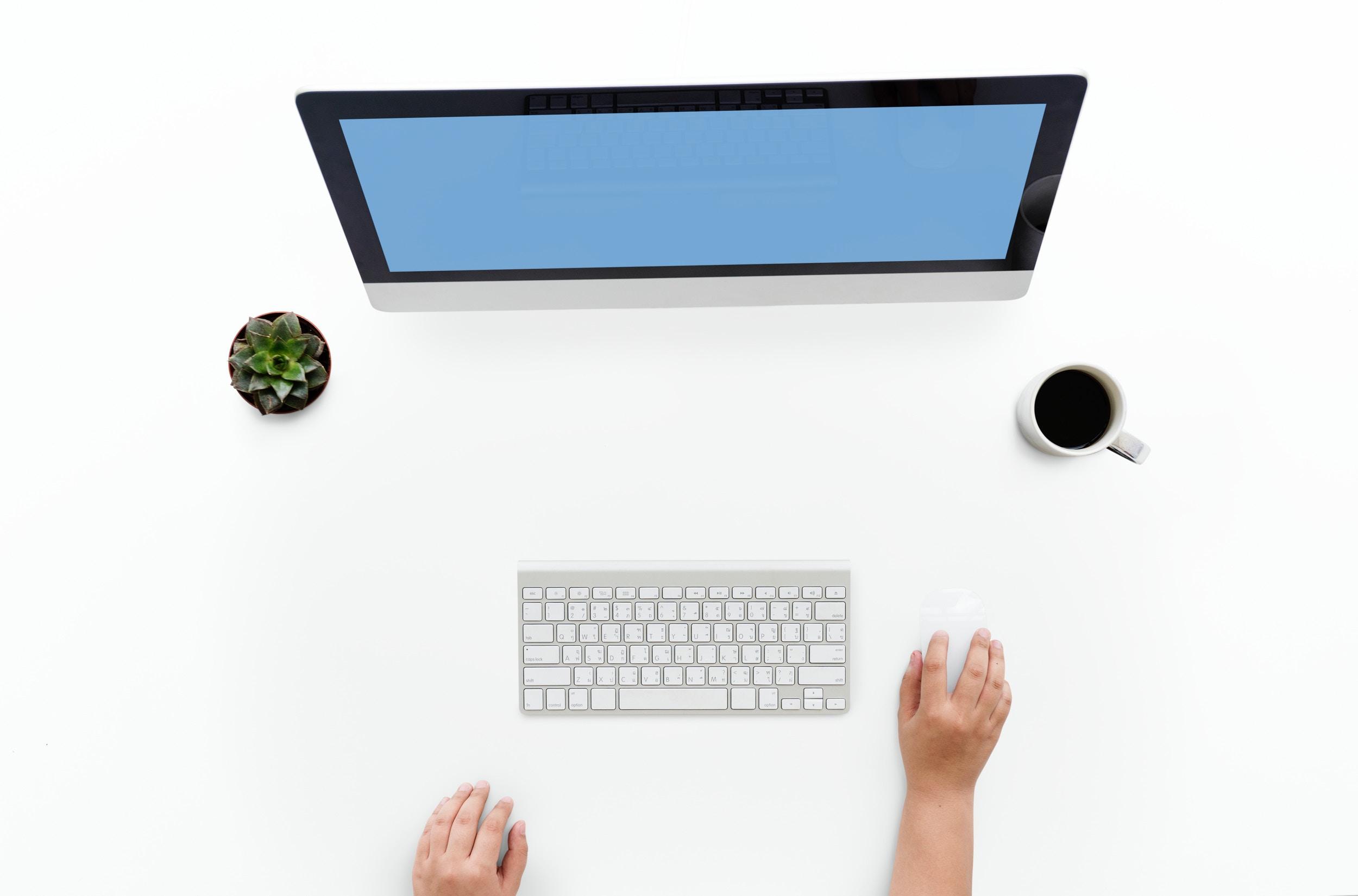 compliance blog